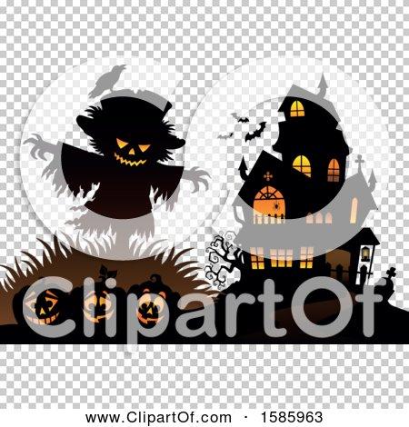 Transparent clip art background preview #COLLC1585963
