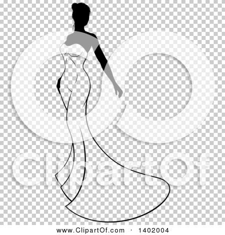Transparent clip art background preview #COLLC1402004