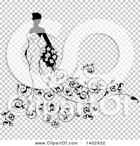 Transparent clip art background preview #COLLC1402932