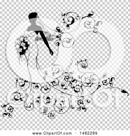 Transparent clip art background preview #COLLC1482289