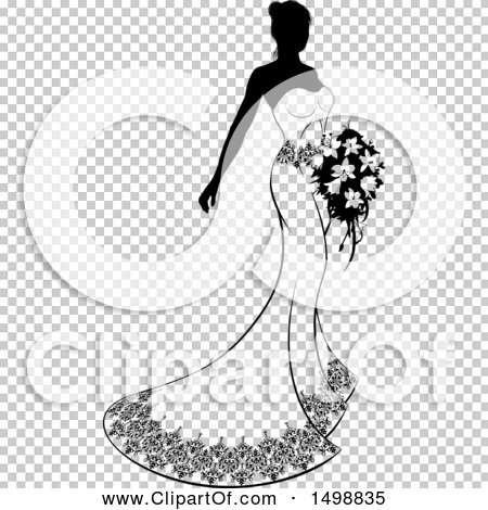 Transparent clip art background preview #COLLC1498835