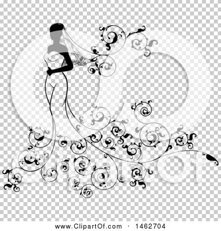 Transparent clip art background preview #COLLC1462704