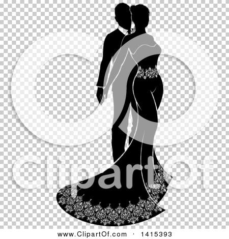 Transparent clip art background preview #COLLC1415393