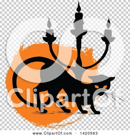 Transparent clip art background preview #COLLC1420563