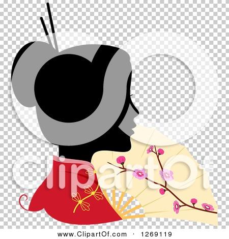 Transparent clip art background preview #COLLC1269119