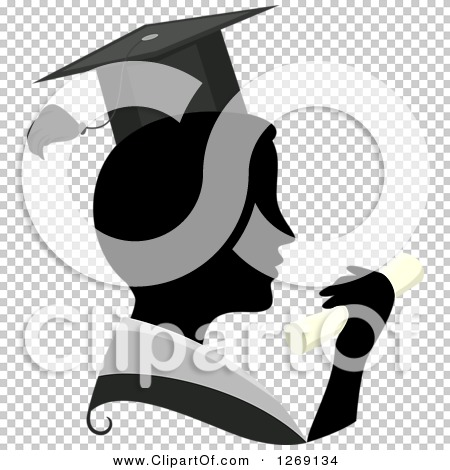 Transparent clip art background preview #COLLC1269134