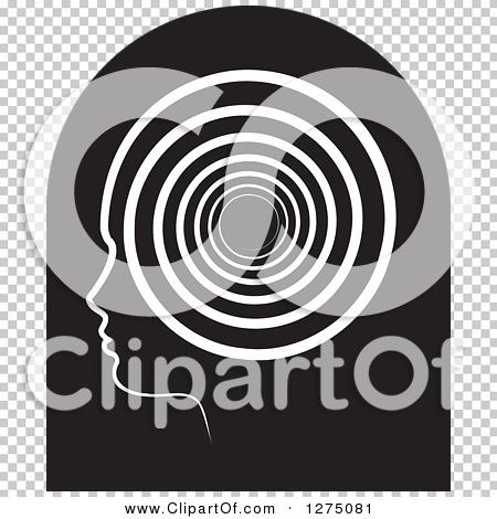 Transparent clip art background preview #COLLC1275081