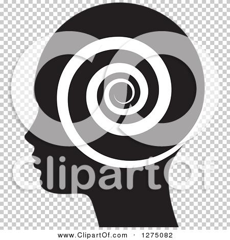 Transparent clip art background preview #COLLC1275082