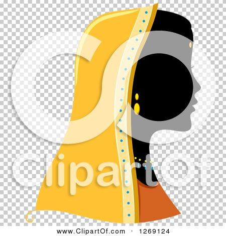 Transparent clip art background preview #COLLC1269124
