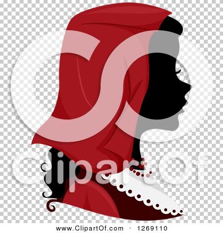 Transparent clip art background preview #COLLC1269110