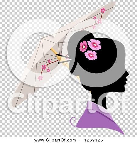 Transparent clip art background preview #COLLC1269125