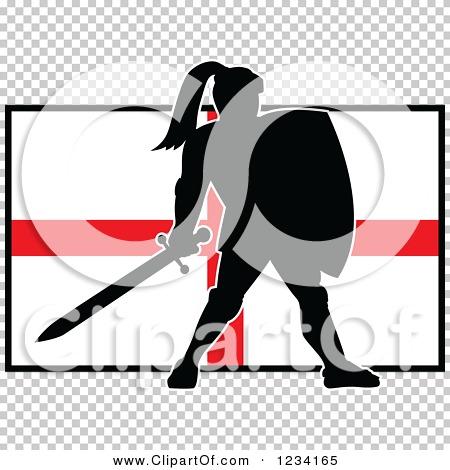 Transparent clip art background preview #COLLC1234165