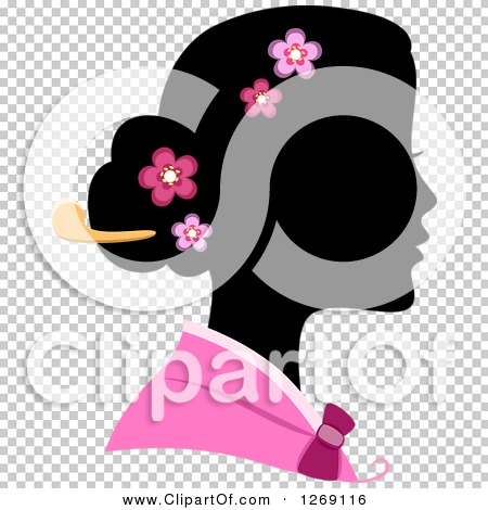 Transparent clip art background preview #COLLC1269116
