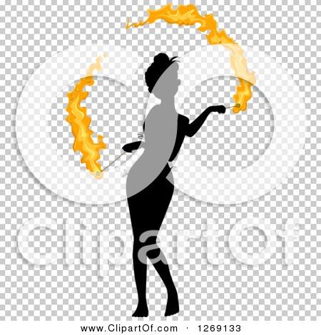 Transparent clip art background preview #COLLC1269133