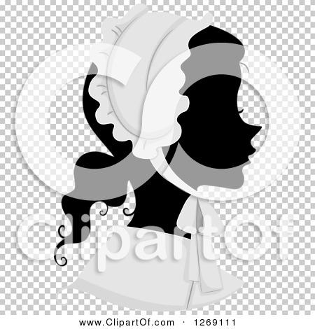 Transparent clip art background preview #COLLC1269111