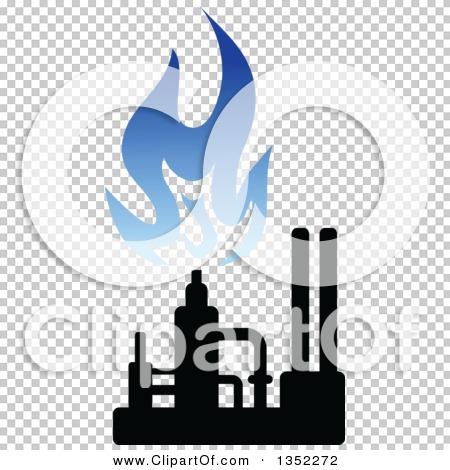 Transparent clip art background preview #COLLC1352272