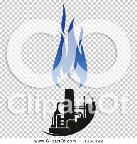 Transparent clip art background preview #COLLC1355192