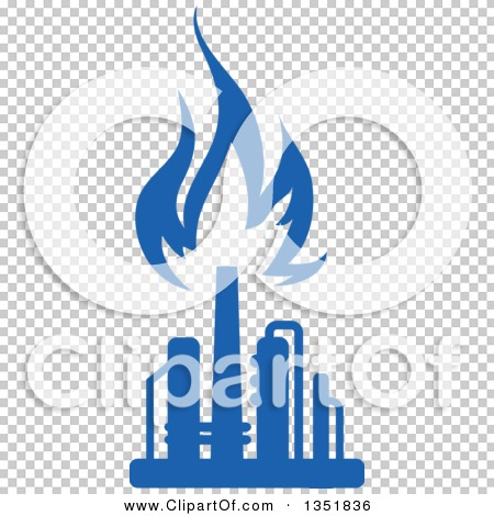 Transparent clip art background preview #COLLC1351836