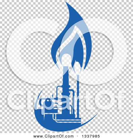 Transparent clip art background preview #COLLC1337985