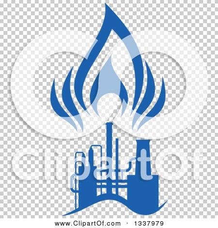 Transparent clip art background preview #COLLC1337979