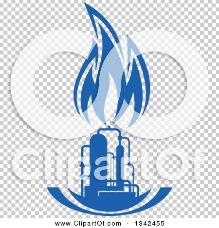 Transparent clip art background preview #COLLC1342455