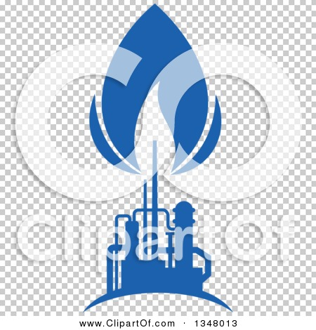 Transparent clip art background preview #COLLC1348013