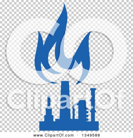Transparent clip art background preview #COLLC1349588