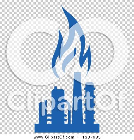 Transparent clip art background preview #COLLC1337983