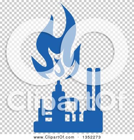 Transparent clip art background preview #COLLC1352273