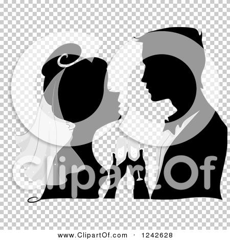 Transparent clip art background preview #COLLC1242628