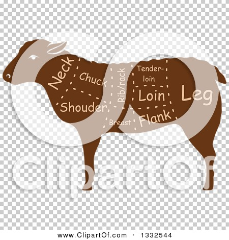 Transparent clip art background preview #COLLC1332544