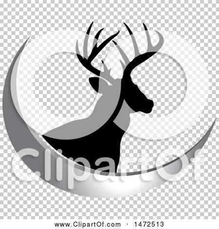 Transparent clip art background preview #COLLC1472513