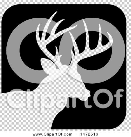 Transparent clip art background preview #COLLC1472516