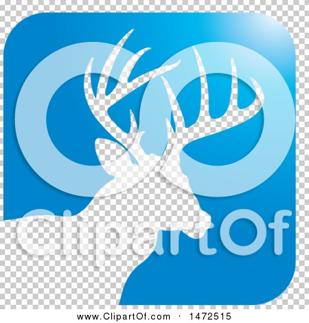 Transparent clip art background preview #COLLC1472515