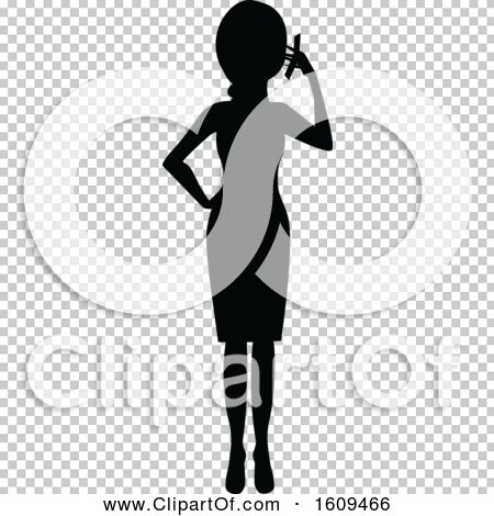 Transparent clip art background preview #COLLC1609466