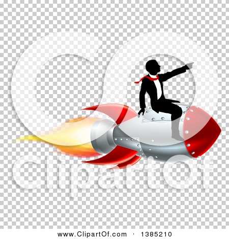 Transparent clip art background preview #COLLC1385210