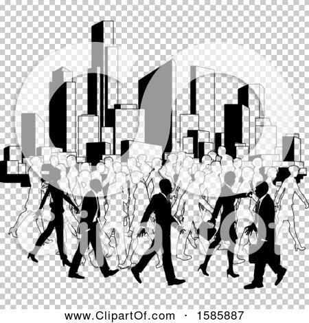 Transparent clip art background preview #COLLC1585887