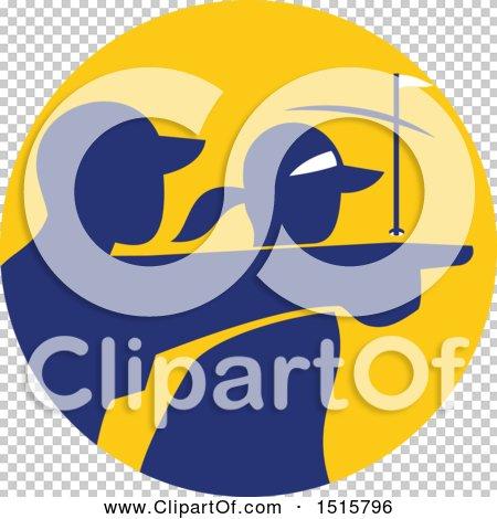 Transparent clip art background preview #COLLC1515796