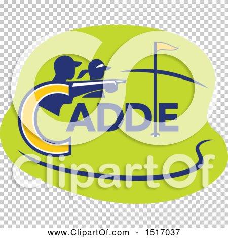 Transparent clip art background preview #COLLC1517037