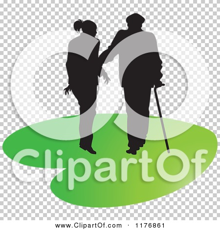 Transparent clip art background preview #COLLC1176861