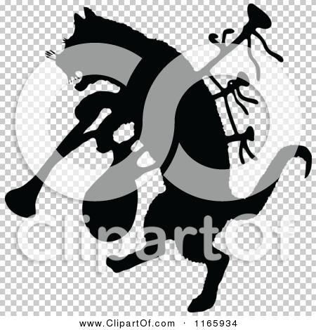 Transparent clip art background preview #COLLC1165934