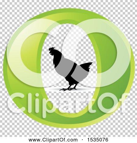 Transparent clip art background preview #COLLC1535076