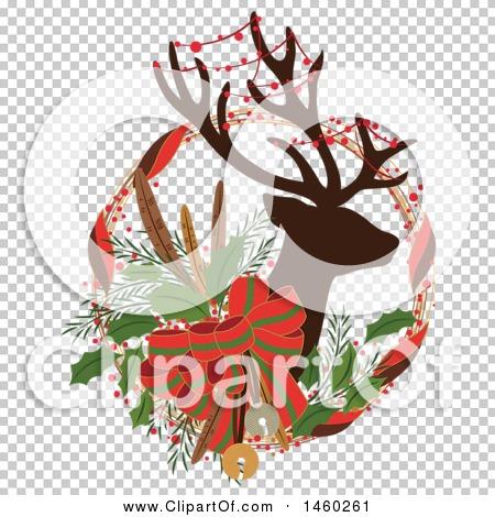 Transparent clip art background preview #COLLC1460261