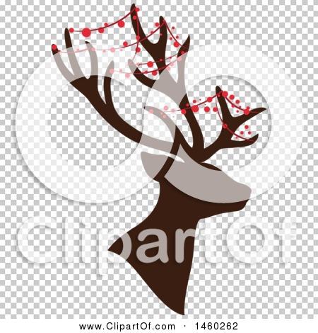 Transparent clip art background preview #COLLC1460262
