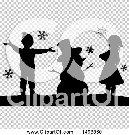 Transparent clip art background preview #COLLC1498860