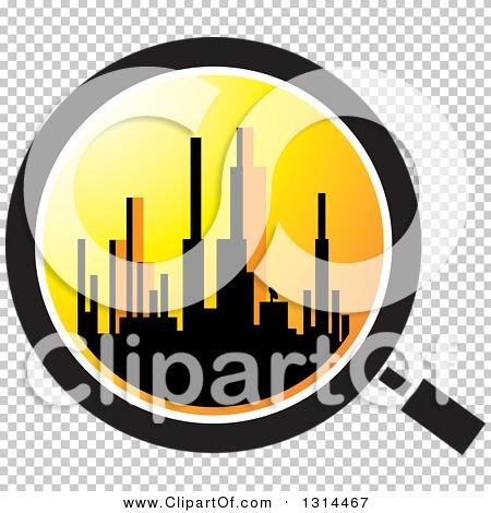 Transparent clip art background preview #COLLC1314467