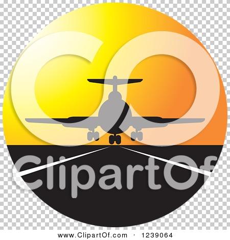 Transparent clip art background preview #COLLC1239064