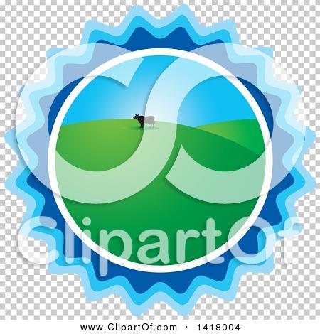 Transparent clip art background preview #COLLC1418004