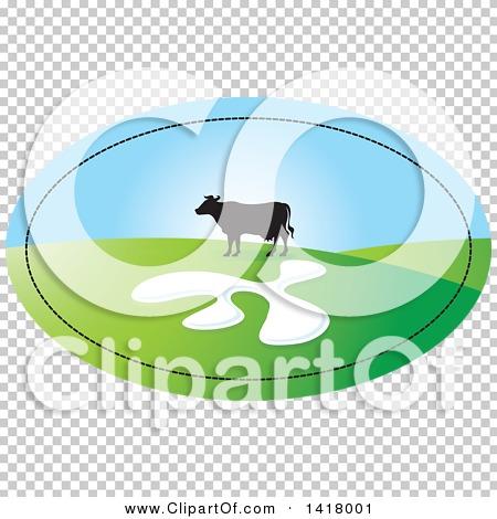 Transparent clip art background preview #COLLC1418001