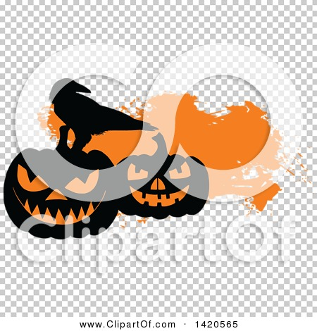 Transparent clip art background preview #COLLC1420565